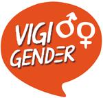 Découvrez le site vigi-gender.fr
