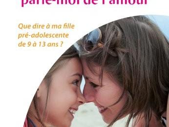 Sil-te-plait-Maman-346x260.jpg
