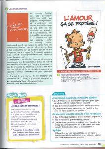 emc-hatier-4eme-p-363