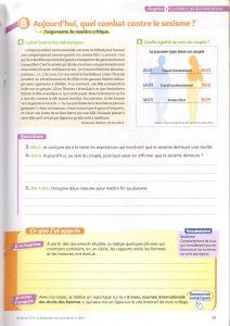 emc-nathann-5eme-page