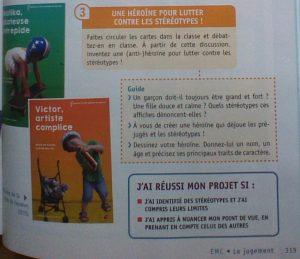 emc-le-livre-scolaire-6eme