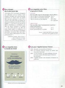 magnard-5e-p297-001